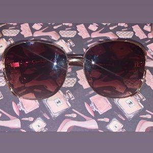 Jessica Simpson Sunglasses